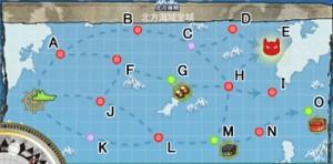 map3-4a-thumb-350xauto-2729