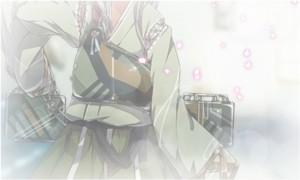 ケッコンカッコカリ (5)