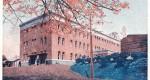 Yokosuka_Naval_District_Headquarters_after_the_Great_Kanto_Earthquake