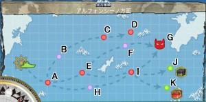 map3-3e