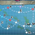 map5-4