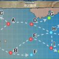 map2-53