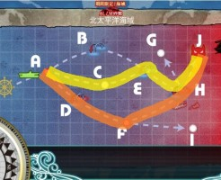 E3_map_A - コピー
