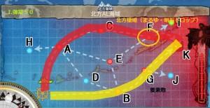 map3-5 - コピー