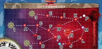 E-6 マップ wiki